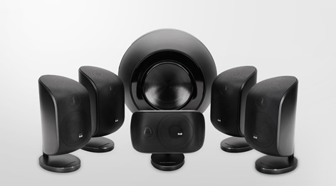 graphic product bowers wilkins