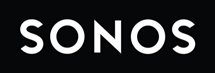 logo product sonos new